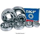 Roulement 6202-2rsh/c3 - skf - Skf ROU6202-2RSH/C3-S
