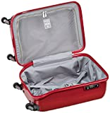 Samsonite Koffer Spin Trunk Spinner 55/20 36.0 Liters Rot 59635-1726 - 5