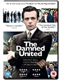 The Damned United [DVD] [2009]