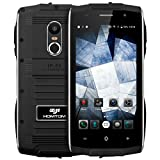 ZOJI Z6 3G Smartphone Ohne Vertrag (Android 6.0, IP68 Wasserdicht Outdoor Handy,...