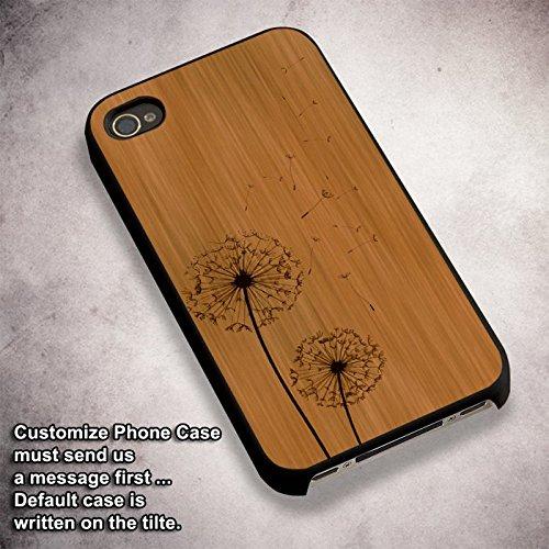 d-stabil-elion-texture-fur-iphone-6-stabil-iphone-6s-schwarz-hardplastic-hulle-c1g8rp