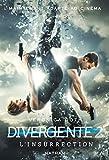 Divergente 2 : L'insurrection (2)