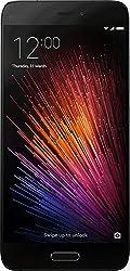 Xiaomi Mi5 (3GB RAM, 32GB)
