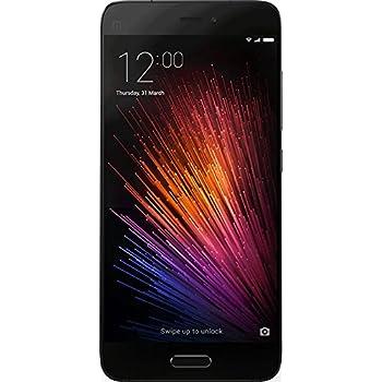 Cell Phones & Accessories Realistic Module Speaker Speaker Internal To Xiaomi Redmi 4 For Sale