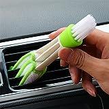 Longless Multifunzionale spazzola di pulizia della spazzola gap partizione porta può essere imballaggio fermaglio pulizia amovibile e lavabile 3
