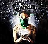 Songtexte von The Green - Ways & Means