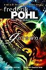 Gateway par Pohl