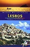 Lesbos: Reisehandbuch mit vielen praktischen Tipps. - Thomas Schröder