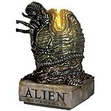 Alien Anthology,