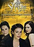 Streghe - Stagione 7 (6 DVD)