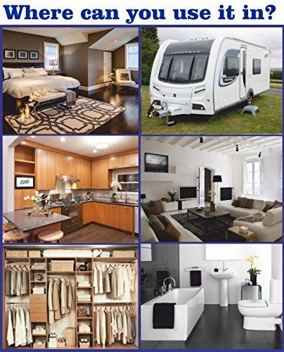 kleiderschrank innen bestseller shop f r m bel und. Black Bedroom Furniture Sets. Home Design Ideas