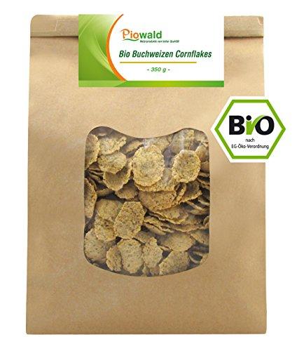 bio-buchweizen-cornflakes-350g