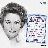 Icon: Elizabeth Schwarzkopf - Perfect Prima Donna Soprano