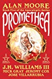 Image de Promethea Book Five