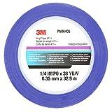 3M™ Vinyl Tape 471+ PN06405 Schneide und Konturenklebeband Car Wrapping Folieren