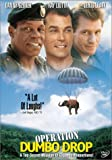 Operation Dumbo Drop by Danny Glover
