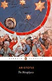 The Metaphysics (Penguin Classics)