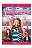 An American Girl: Mckenna Shoots For The Stars [Edizione: Stati Uniti]