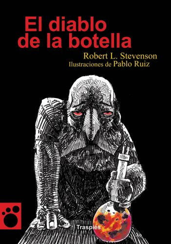 Diablo De La Botella,El - Grande (Vagamundos)