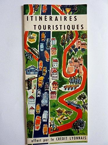 itineraire-touristique-offert-le-credit-lyonnais