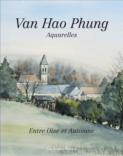 Van Hao Phung