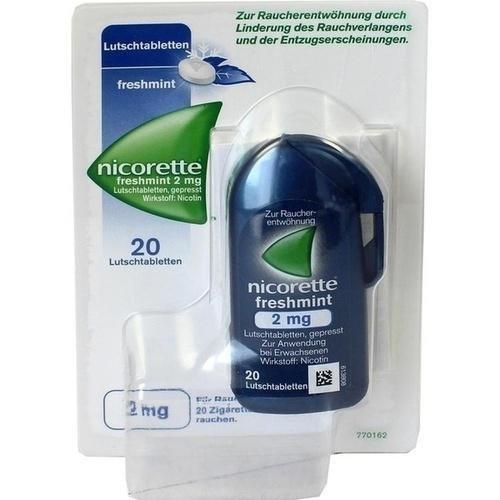nicorette-freshmint-2-mg-lutschtabletten-gepresst-20-st
