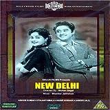 New Delhi [DVD]