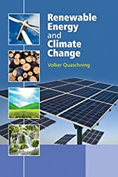 Renewable Energy and Climate Change (Wiley - Iee)