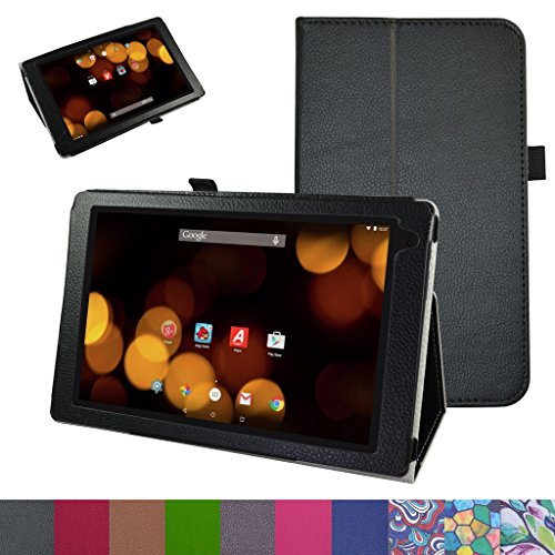 bush-spira-b2-10-archos-101b-oxygen-casemama-mouth-pu-leather-folio-2-folding-stand-cover-with-stylu