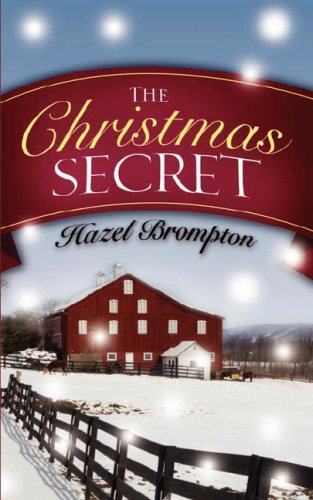 The Christmas Secret Cover Image