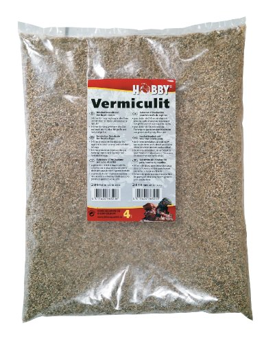hobby-36320-vermiculita-diametro-de-0-4-mm-4-l