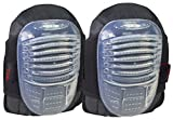 Am-Tech Gel Knee Pads - Pro, N2575