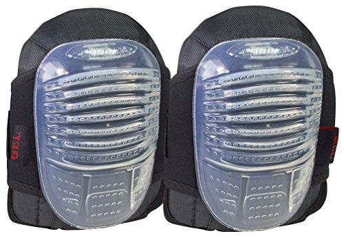 Am-Tech Gel Knee Pads - Pro, N2575