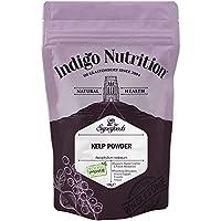 Indigo Herbs - Kelp Seetang Pulver – 100g