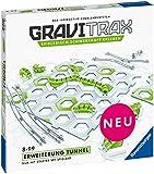 GraviTrax 27614 Tunnel Spielzeug, bunt