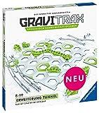 GraviTrax 27614 Tunnel Spielzeug, bunt Bild