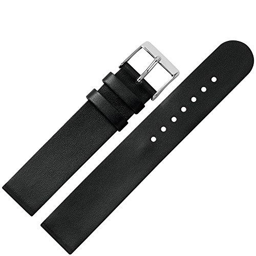 uhrenarmband-18mm-leder-schwarz-glatt-klassisches-ersatzband-aus-rindsleder-fur-uhren-zeitloses-lede