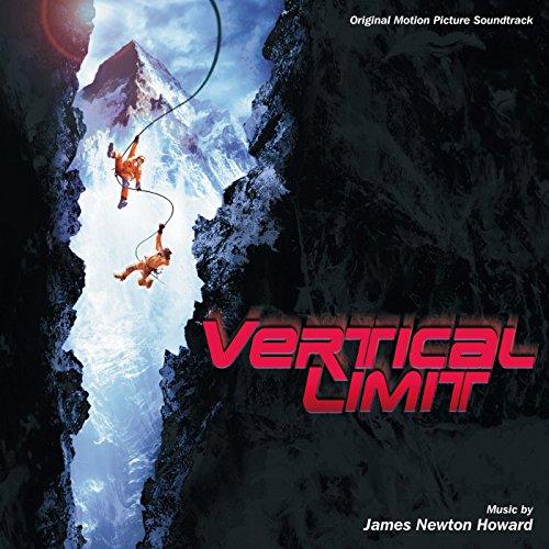 vertical-limit-original-motion-picture-soundtrack