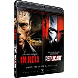 Replicant + In Hell