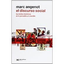 853624401c4a Amazon.es  Marc Angenot  Libros