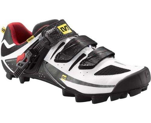 51eJqIVvVML - Mavic, Men's Cycling Shoes