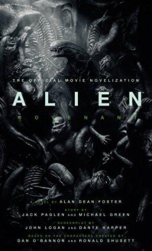 alien-covenant-the-official-movie-novelization