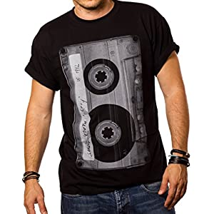 5b66a62b3 ▷ Playeras - Camisetas Musicales | 【 ABRIL 2019 】