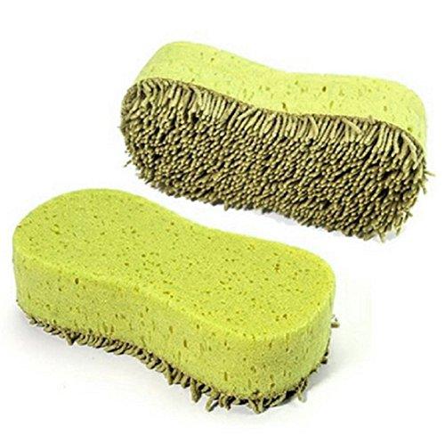 ularma-pratique-nettoyage-lavage-de-corail-eponge-de-microfibre-nettoyant-pinceau-auto-voiture
