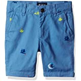 The Children's Place Boys' Shorts