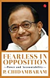 #7: Fearless in Opposition: Power and Accountability
