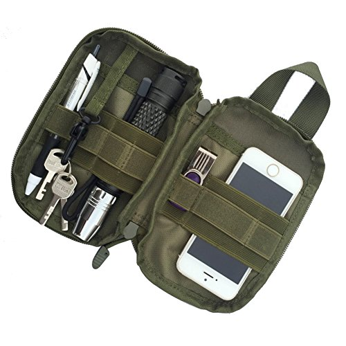 cloudwal-1000d-nylon-tactical-military-edc-molle-pouch-55-inch-phone-bags-for-iphone-6-samsung-note-