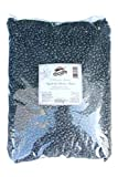 Pantio schwarze Bohnen, 4er Pack (4 x 5 l)