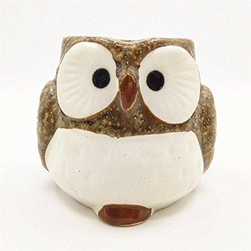 tmxk-the-mug-cute-owl-tazze-di-ceramica-hand-making-espresso-brown