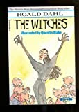 The Witches - 01/01/1997